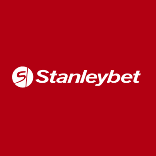 Stanleybet Casino IT logo