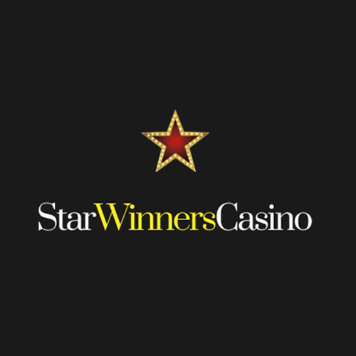 Star Winners Casino logo