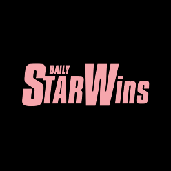 Star Wins Casino logo