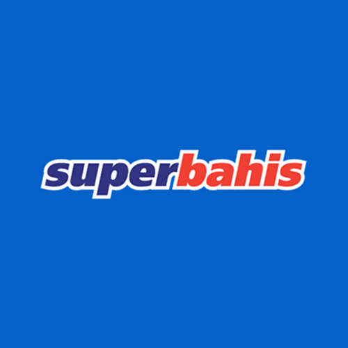 Superbahis Casino logo