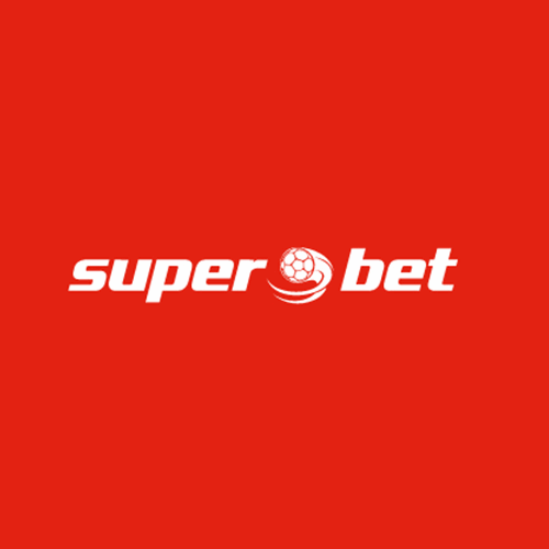 Superbet Casino logo