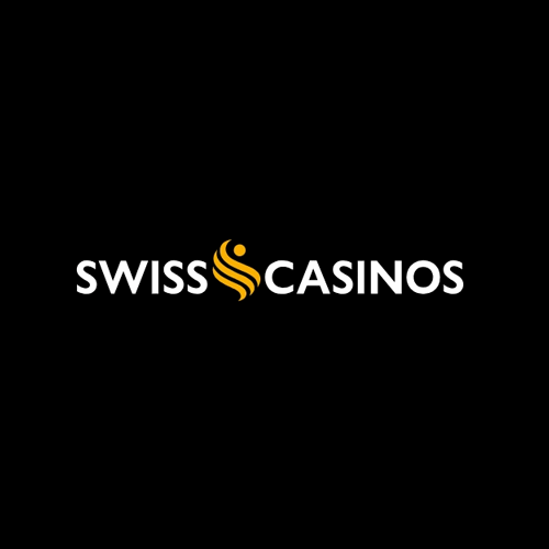 Swiss Casinos logo