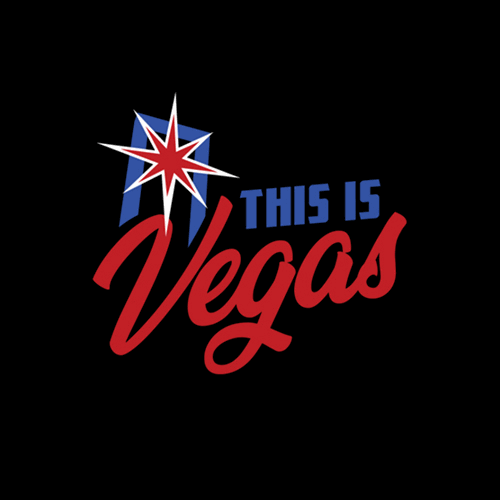 This Is Vegas Casino logo