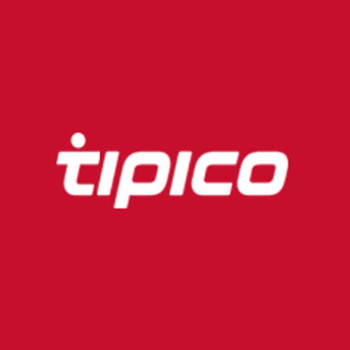 Tipico Casino AT logo