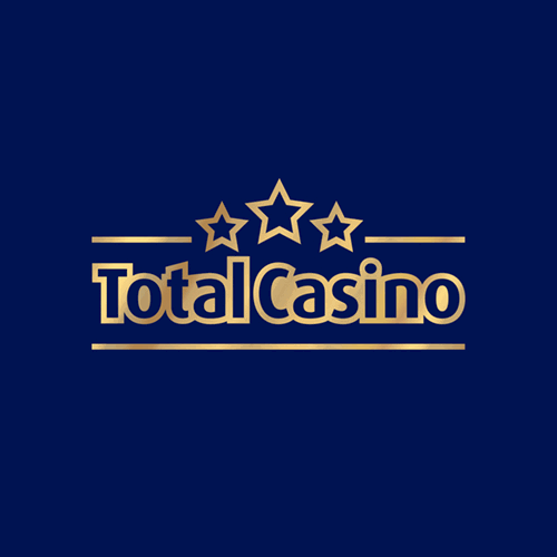 Total Casino logo