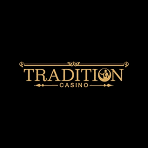 Tradition Casino logo