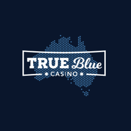 True Blue Casino logo