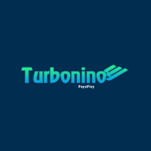 Turbonino Casino logo