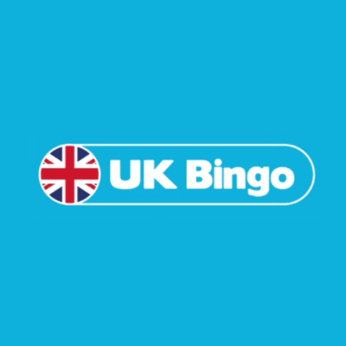 UK Bingo Casino logo