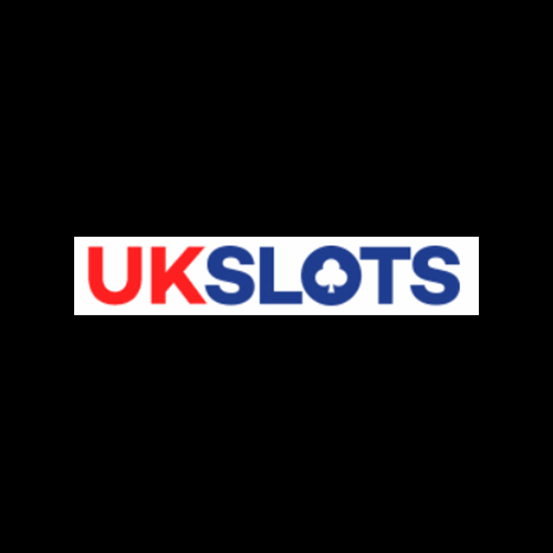 UK Slots Casino logo