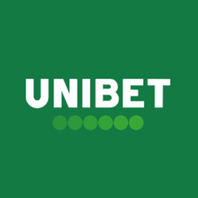 Unibet Casino BE  logo