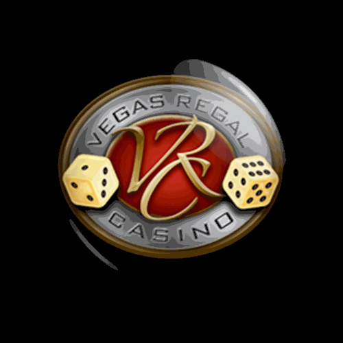 Vegas Regal Casino  logo
