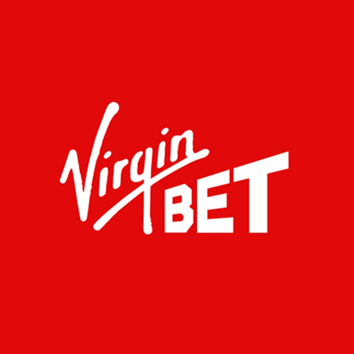 Virgin Bet Casino  logo