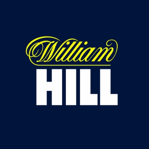 William Hill Casino ES logo