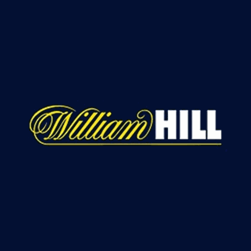 William Hill Casino IT logo