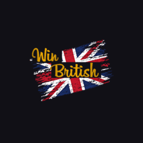 Win British Casino logo
