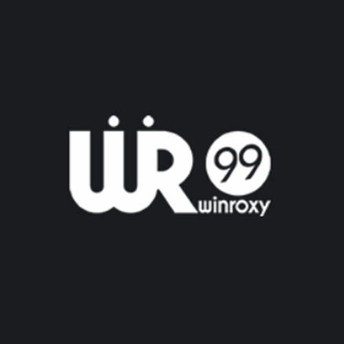Winroxy99 Casino logo