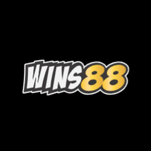 Wins88 Casino logo