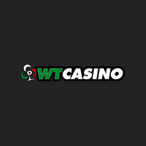 WinTime Casino IT logo