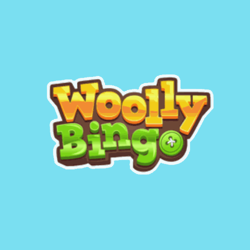 Woolly Bingo Casino logo