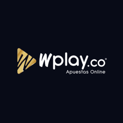 Wplay.co Casino logo
