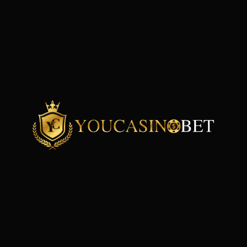 You Casino Bet logo
