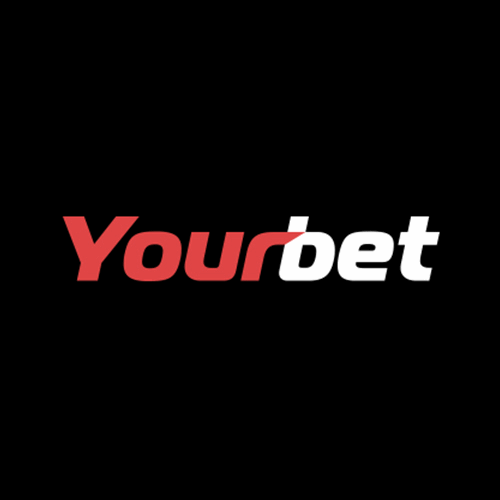 YourBet Casino logo
